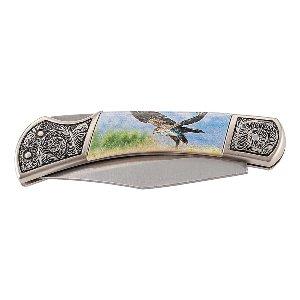 Herbertz Pocket knife 2272