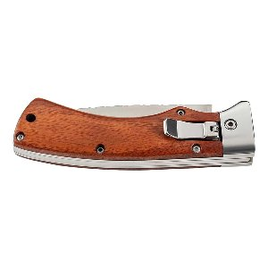 Herbertz Snap knife 2294