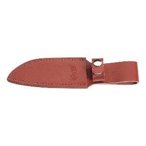 Herbertz Belt knife 2301