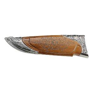Herbertz Belt knife 2308