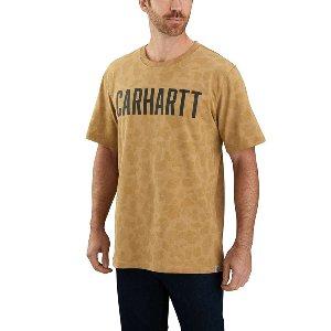 Rickon T-Shirt
