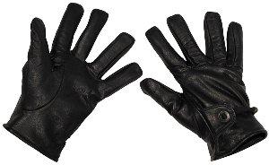 Gloves 2406