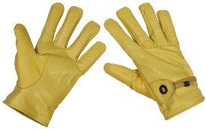 Gloves 2407