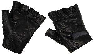 Gloves Deluxe