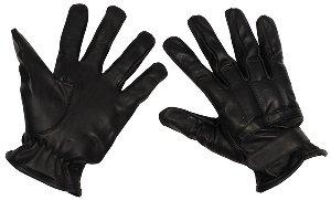 Gloves 2410