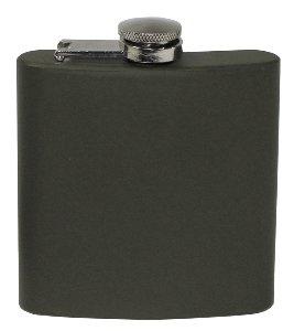 Hip flask 6 OZ 170 ml 2423