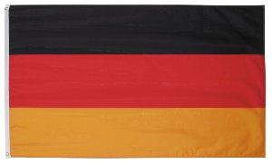 Flag Deutschland