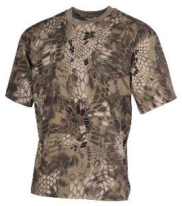 US T-Shirt 2429