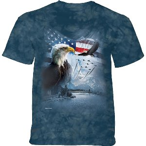 Born to Fly Eagler Adult