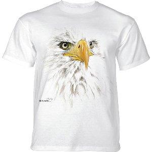 Inverse Eagle Adult