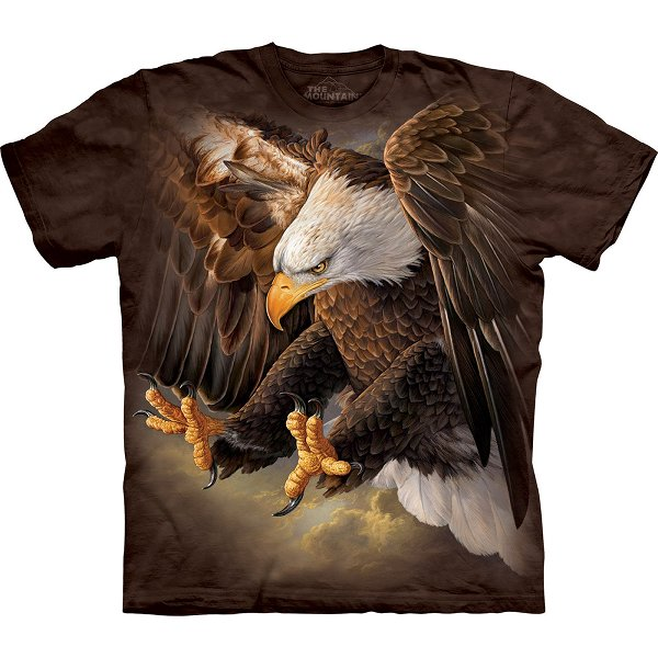 Freedom Eagle Adult