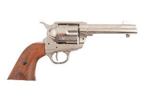 45er Colt Peacemaker vernick.