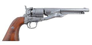 Colt Mod. M 1860
