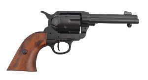 45er Colt,messingf