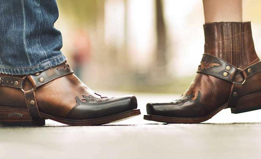 Westernbekleidung Kauft Man Bei World Of Western